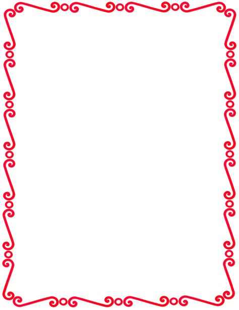 wallpaper borders free download top clipart page borders for microsoft word photos