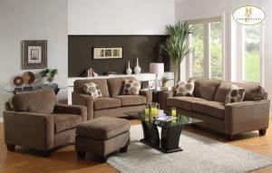 discount furniture fayetteville atlanta furniture specialist