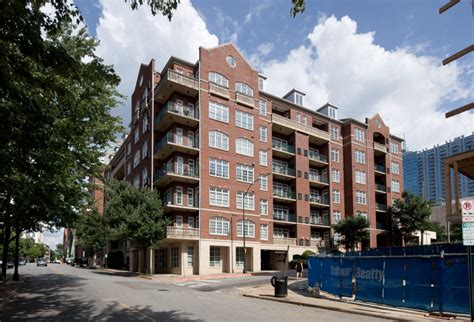 Condos Rent Midtown Atlanta Ga Cotting Court Condos For Rent Or For Lease And For Sale