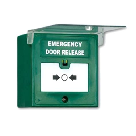 Emergency Door Release by Rgl Emergency Door Release Pole