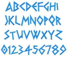 25 best ideas about greek font on pinterest greek