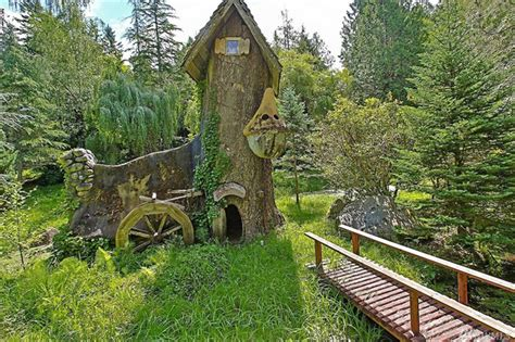 cottage biancaneve for sale snow white s cottage wee s