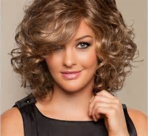 medium haircutstylescombeautiful hairstyles faceshtml medium length curly haircuts for round faces all new