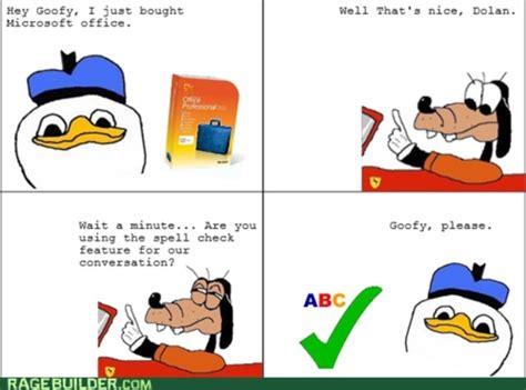 Pls Memes - 20 best dolan duck images on pinterest dankest memes