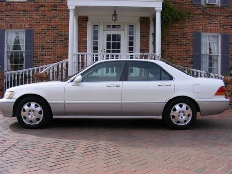manual cars for sale 1998 acura rl navigation system 1998 acura rl photos informations articles bestcarmag com