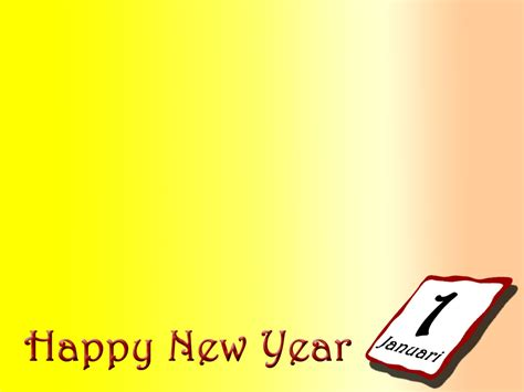 new template for powerpoint free januari 1 happy new year backgrounds for powerpoint