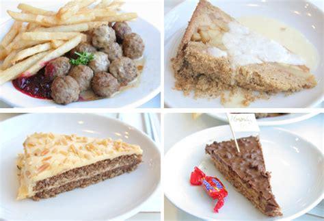 ikea breakfast image gallery ikea food court menu