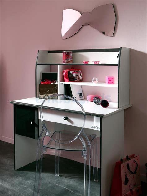 bureau pour chambre ado cuisine bureau pour fille de ans bureau pour chambre d