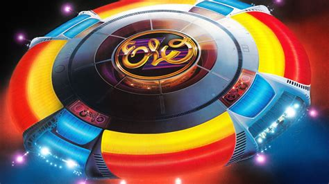 electric light orchestra the electric light orchestra electric light orchestra