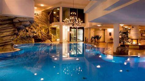 Luxury Detox Retreats Europe by Spa And Luxury Ski Holidays
