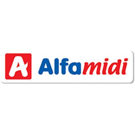 alfamart logo alfamart logo panoramio photo of alfamart tanah baru