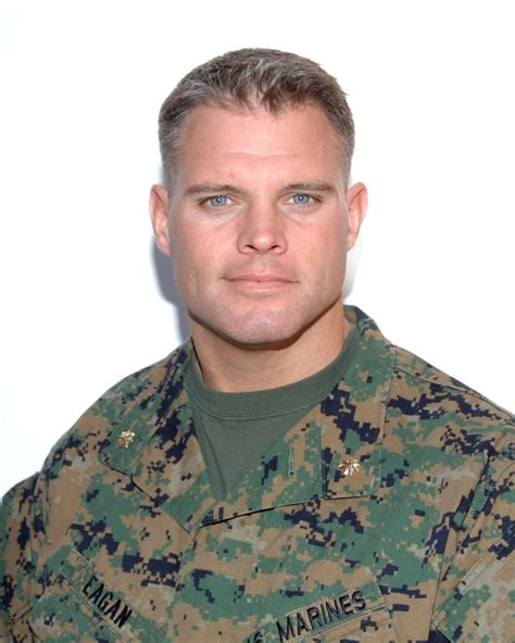 pictures of reg marine corps haircut usmc haircut regulations newhairstylesformen2014 com