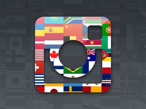 i love you in different languages bola lakwatsa at instagram blog