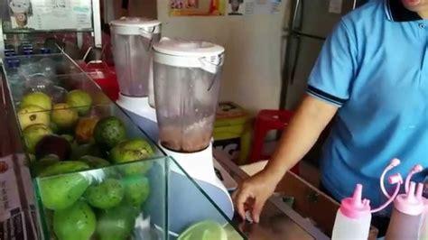 membuat usaha juice buah 47 usaha rumahan yang bisa dikerjakan ibu rumah tangga