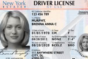 Drivers License Lookup New Jersey Drivers License Lookup Erogonantique