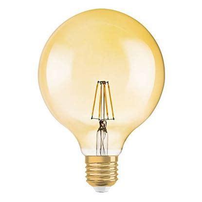 the light bulb shop the light bulb shop dimmable led golf bulbs