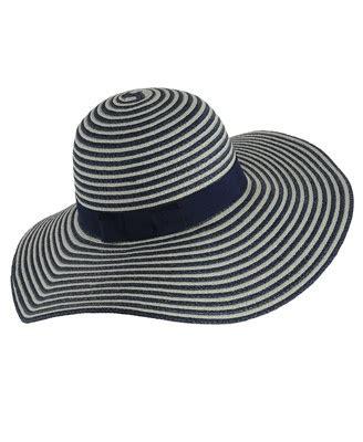 Floppy Hat Topi Pantai Lokal 1000 images about hatz on
