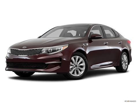 Kia Optima Lease Price Lease A 2017 Kia Optima Lx Ba Automatic 2wd In Canada