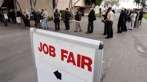 jobless claims jobless claims hit 232 000 vs 240 000 estimate investors buz