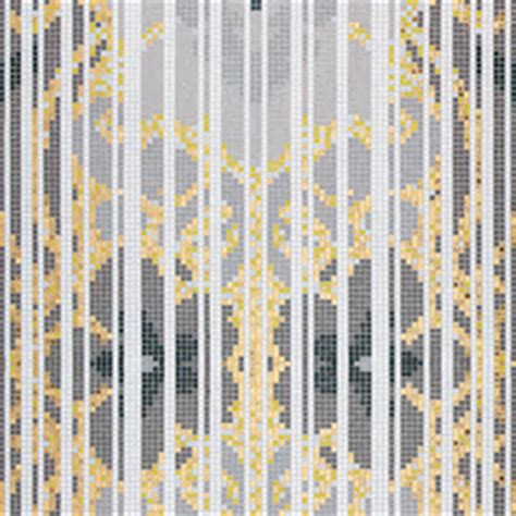 wallpaper grey bisazza wallpaper blue mosaic glass flooring from bisazza