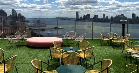 Garden Standard Hotel by 9 Best Images About Shawn Hausman On Nyc