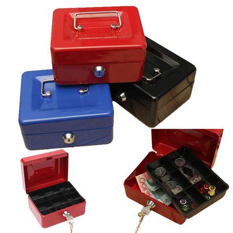 taille cadenas casier basic fit achetez en gros petit coffre fort en ligne 224 des