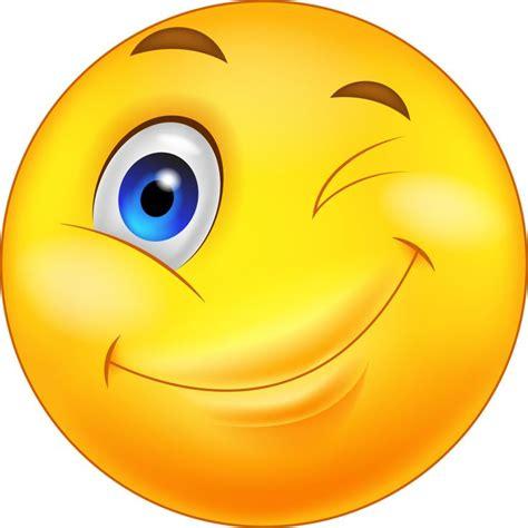 335 best c - smileys images on Pinterest | Happy faces ... Emoticons Smile