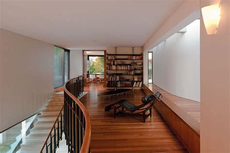 design house studio valparaiso modern house in santiago by 57 studio idesignarch