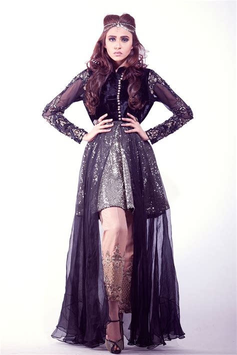 designer clothes pakistani designer wedding dresses 2016 pakistani designer
