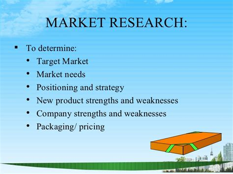 Product Launch Ppt For Mba by How To Effectively Launch A New Product Ppt Bec Doms Mba