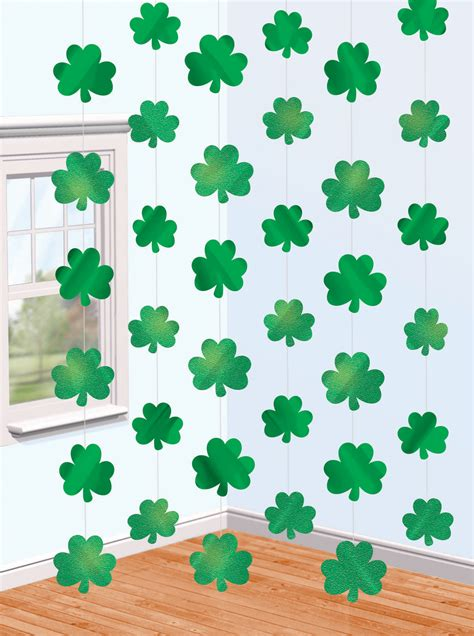 St S Day Home Decorations by Inspiring St Decorations 4 St Patricks Day