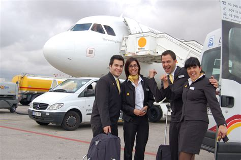 vueling cabin crew cabin crew pics