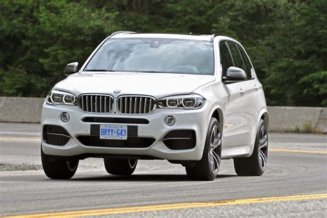 car bmw x5 new bmw x5 m50d diesel suv details and pictures autotribute