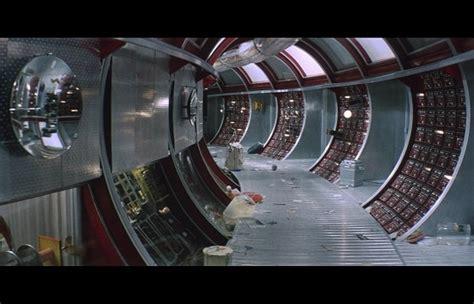 solaris films doha film institute