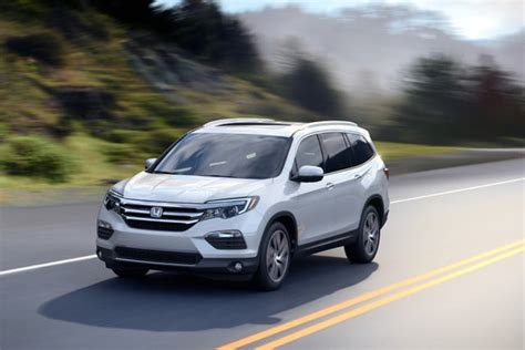 Difference Between Suv And Crossover by Suv Vs Crossover What S The Difference Digital Trends