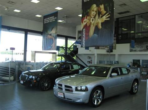 Jeep Dealers In Md Darcars Chrysler Jeep Dodge Ram Of Marlow Heights Marlow