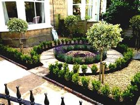 Ideas For A Small Front Garden Front Garden Design Ideas Uk Garden Design Ideas Photos Gardens Scottys Lake House Garden Metal