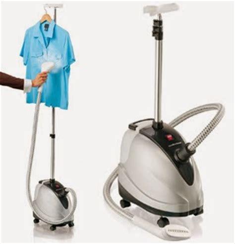 Mesin Cuci Laundry Langsung Kering teknik cleaning cuci kering dengan steamer uap