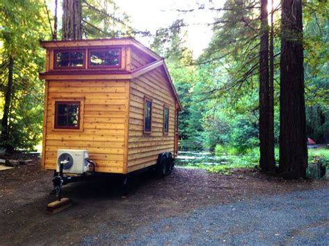 cool tiny homes cool tiny house on wheels art survey pinterest