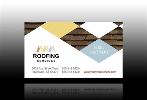 9 Best Roofing Jokes Images On Pinterest Funny Images Funny Photos And Ha Ha Roofing Business Card Templates