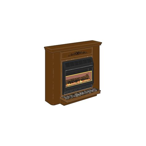 comfort glow electric heater rfn28tc comfort glow radiant flame heater