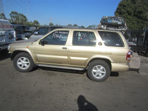 buy nissan pathfinder nissan pathfinder parts buy nissan pathfinder parts