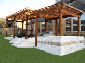 Wooden Pergola Designs by Pdf Woodwork Wood Pergola Plans Download Diy Plans The