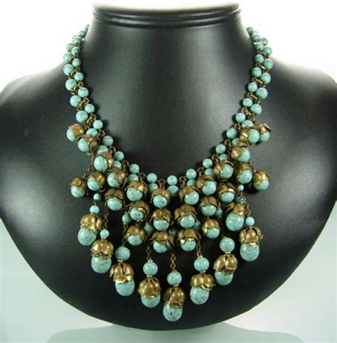 Classic Jewelry Top Picks by 107 Best Images About Louis Rousselet Vintage Jewelry On