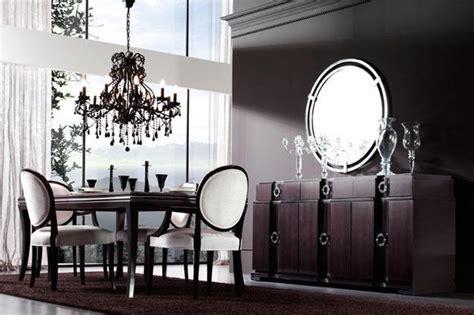 deco home interior 25 modern deco decorating ideas bringing exclusive