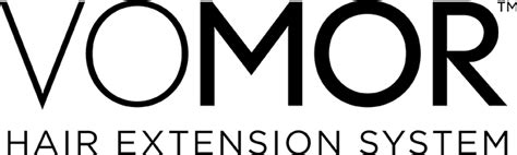 vomor extensions cost cost of vomor hair extensions newhairstylesformen2014 com