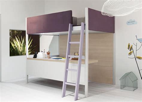 modern  teenage bedroom furniture camelot soft