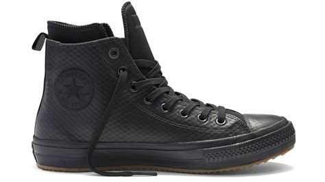converse chuck 2 sneaker boot sole collector