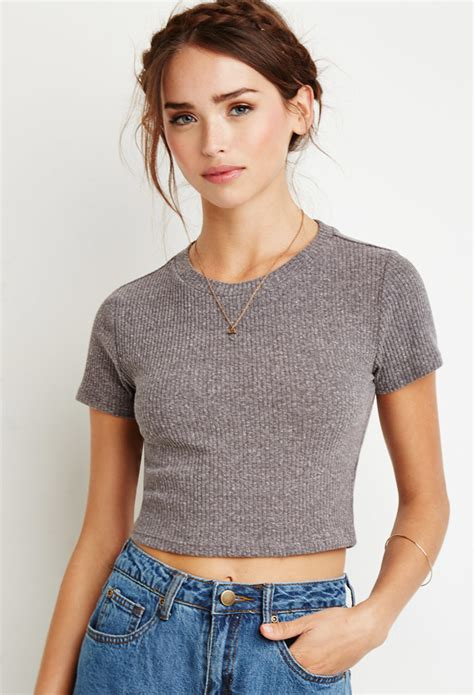 knit crop top 301 moved permanently