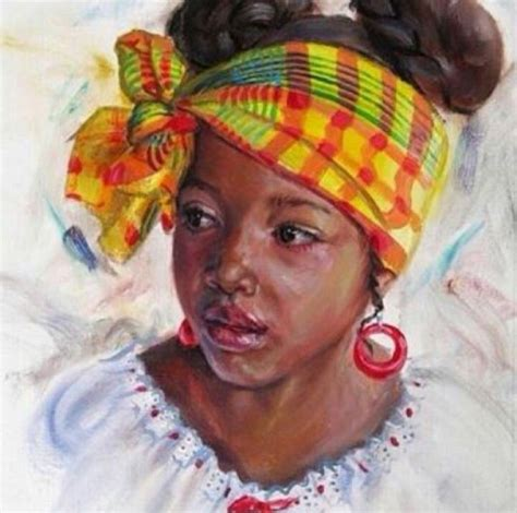 biography of jamaican artist judy macmillan 115 best images about caribbean tropical art on pinterest